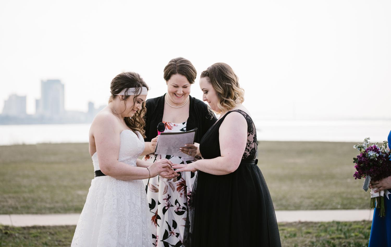 detroit-michigan-lgbt-wedding-photographer (72).jpg