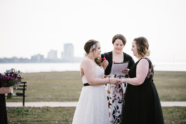 detroit-michigan-lgbt-wedding-photographer (73).jpg