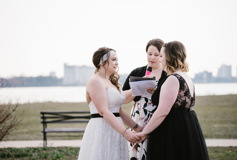 detroit-michigan-lgbt-wedding-photographer (75).jpg