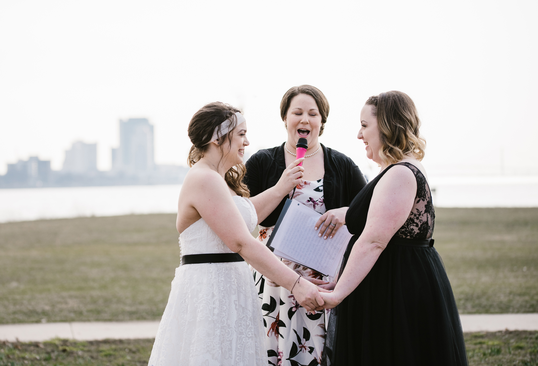 detroit-michigan-lgbt-wedding-photographer (76).jpg