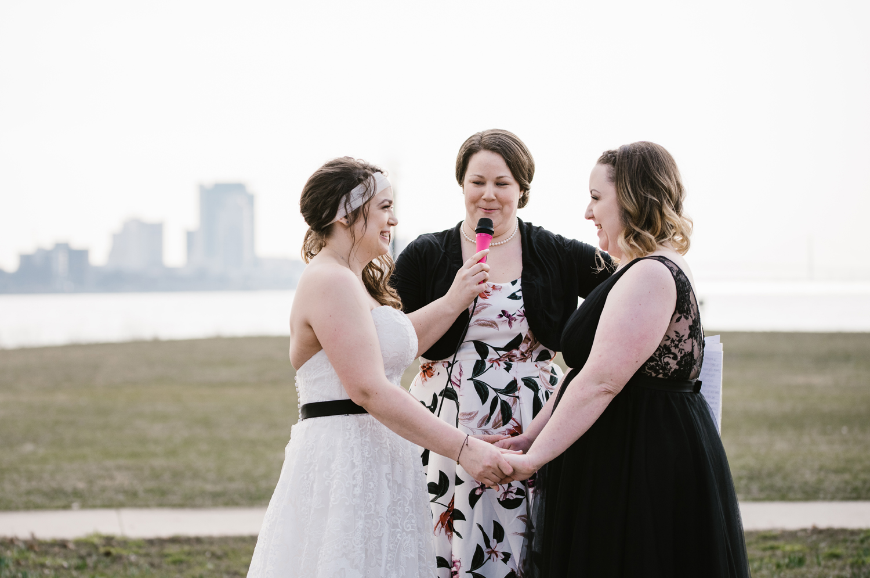 detroit-michigan-lgbt-wedding-photographer (78).jpg