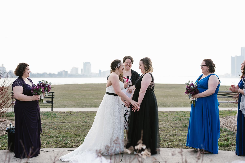 detroit-michigan-lgbt-wedding-photographer (77).jpg
