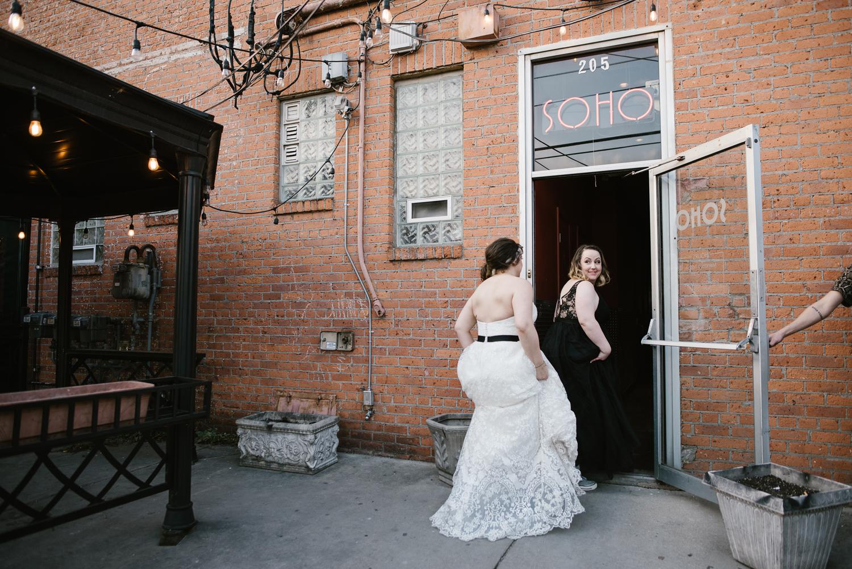 detroit-michigan-lgbt-wedding-photographer (92).jpg