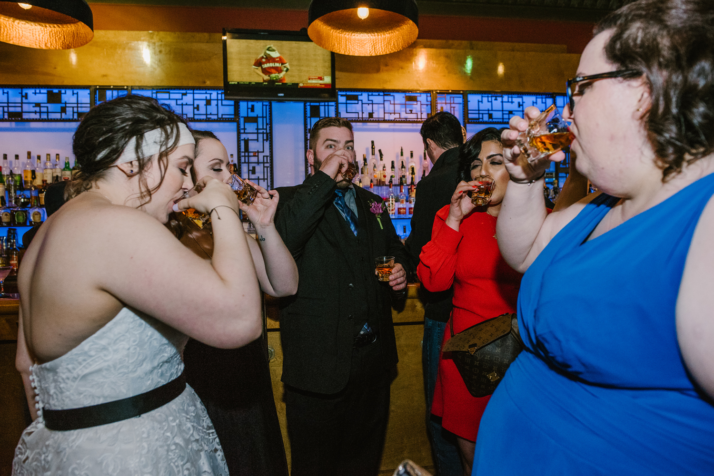 detroit-michigan-lgbt-wedding-photographer (94).jpg