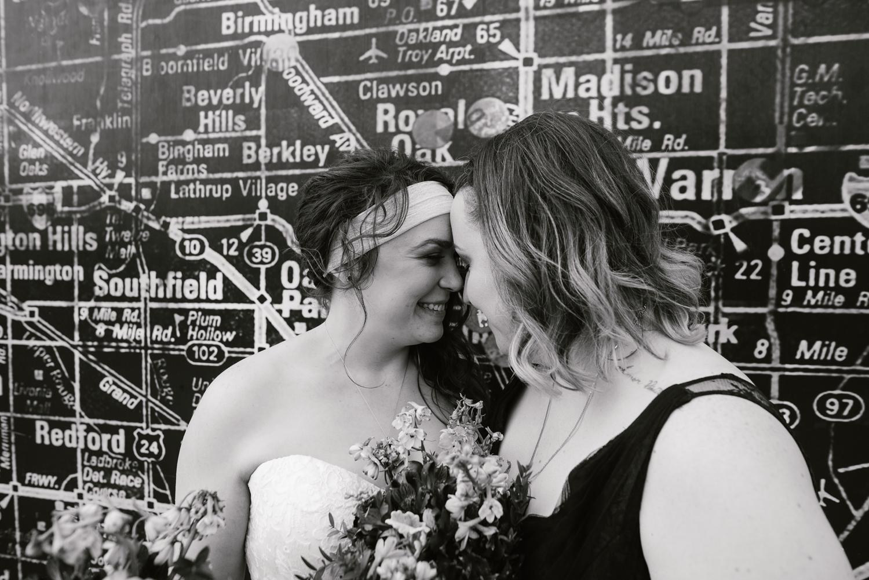 detroit-michigan-lgbt-wedding-photographer (104).jpg