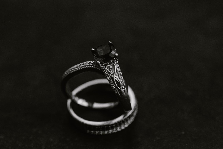 detroit-michigan-lgbt-wedding-photographer (106).jpg