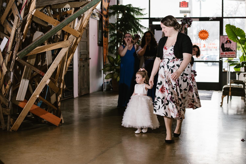 detroit-michigan-lgbt-wedding-photographer (107).jpg