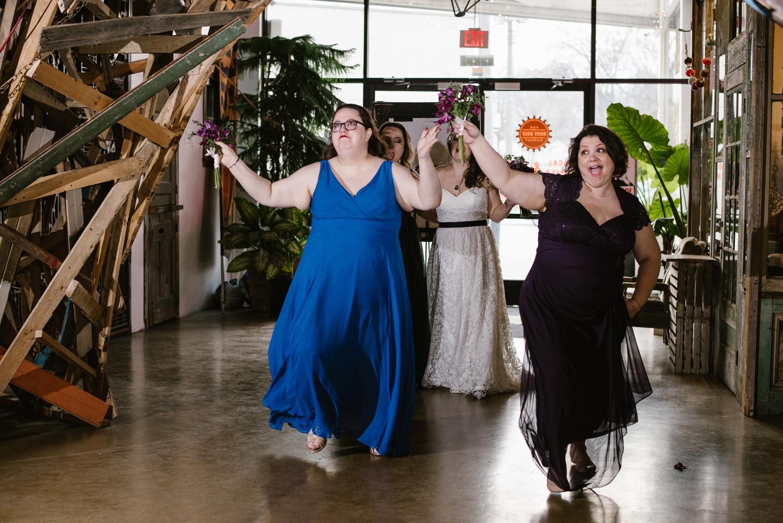 detroit-michigan-lgbt-wedding-photographer (109).jpg