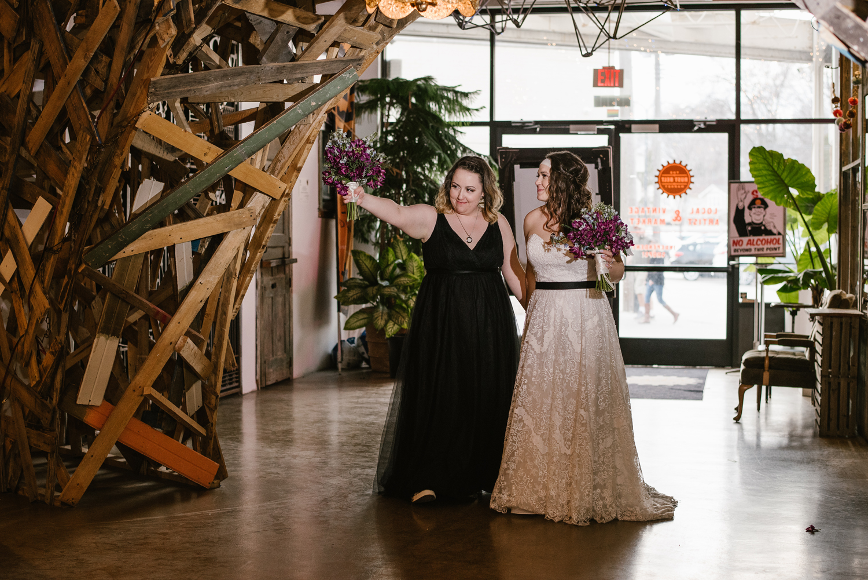 detroit-michigan-lgbt-wedding-photographer (110).jpg
