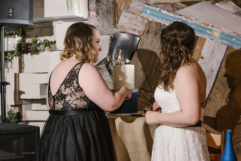 detroit-michigan-lgbt-wedding-photographer (113).jpg