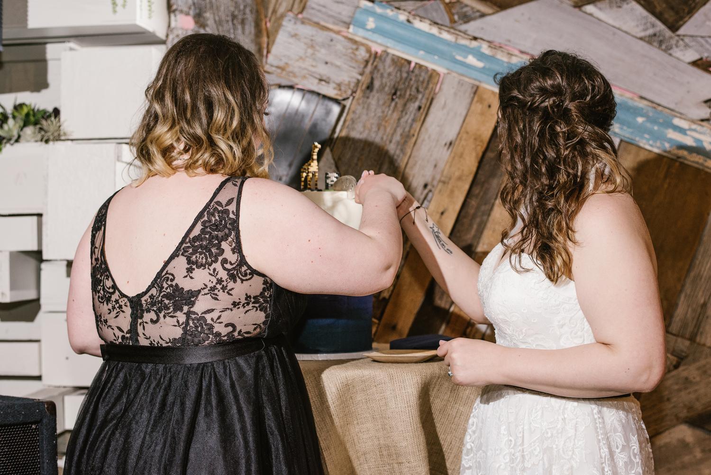 detroit-michigan-lgbt-wedding-photographer (115).jpg