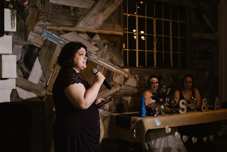 detroit-michigan-lgbt-wedding-photographer (122).jpg