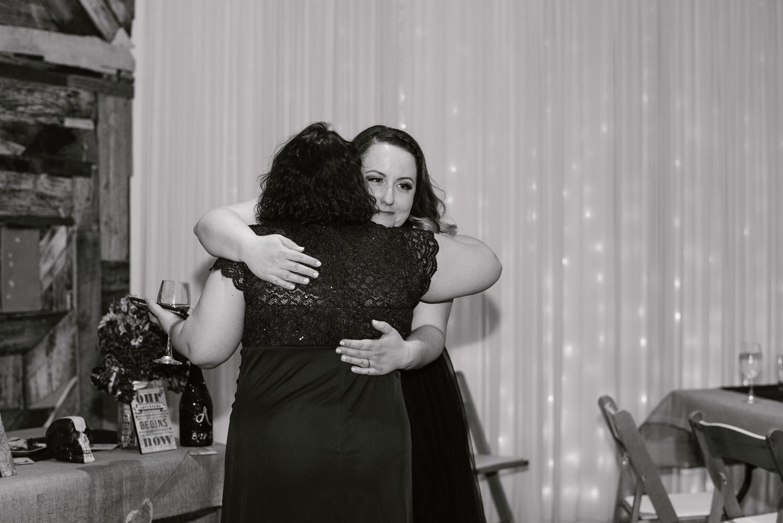 detroit-michigan-lgbt-wedding-photographer (123).jpg