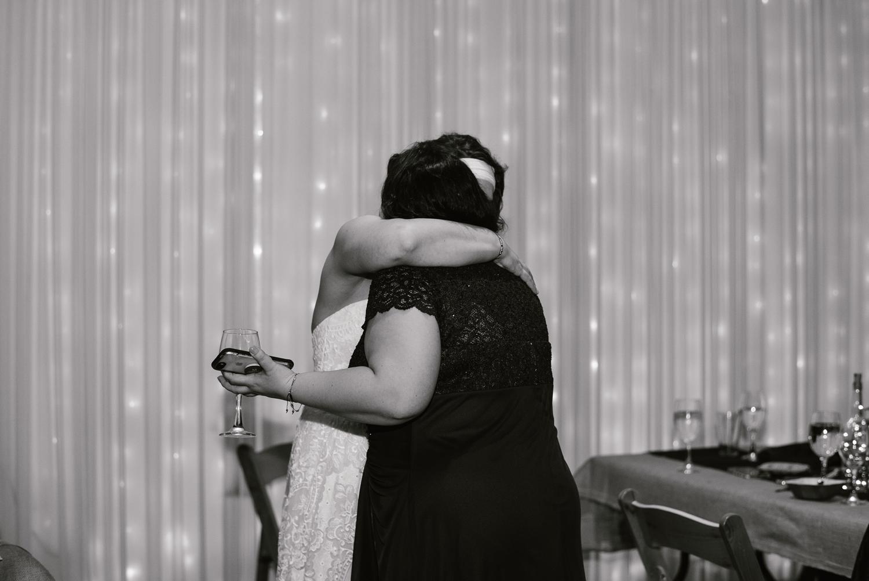 detroit-michigan-lgbt-wedding-photographer (124).jpg