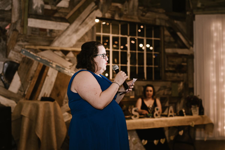 detroit-michigan-lgbt-wedding-photographer (125).jpg