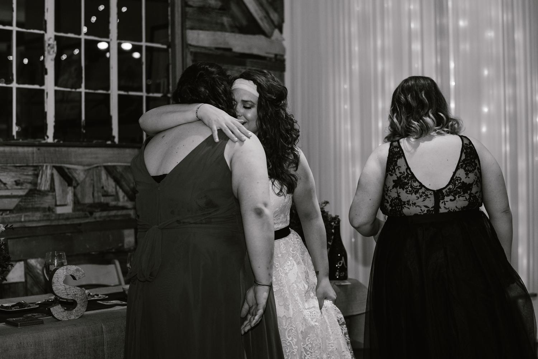 detroit-michigan-lgbt-wedding-photographer (129).jpg