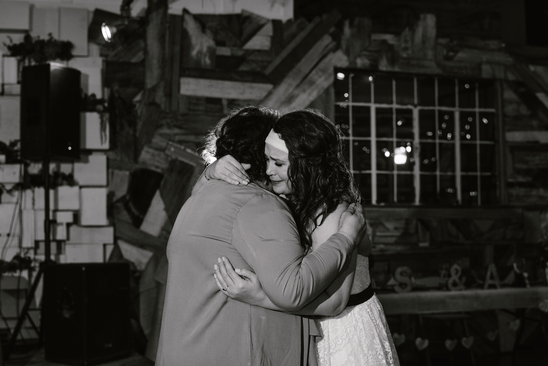 detroit-michigan-lgbt-wedding-photographer (132).jpg