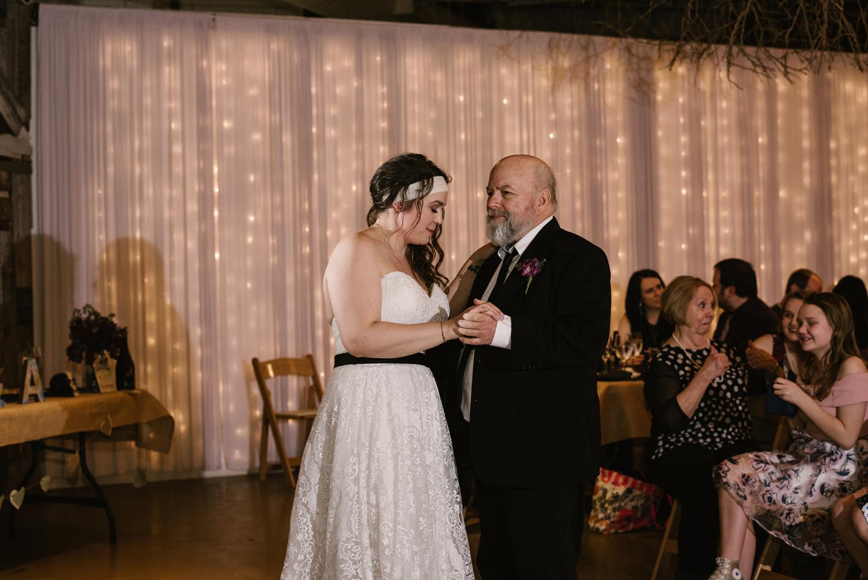 detroit-michigan-lgbt-wedding-photographer (137).jpg
