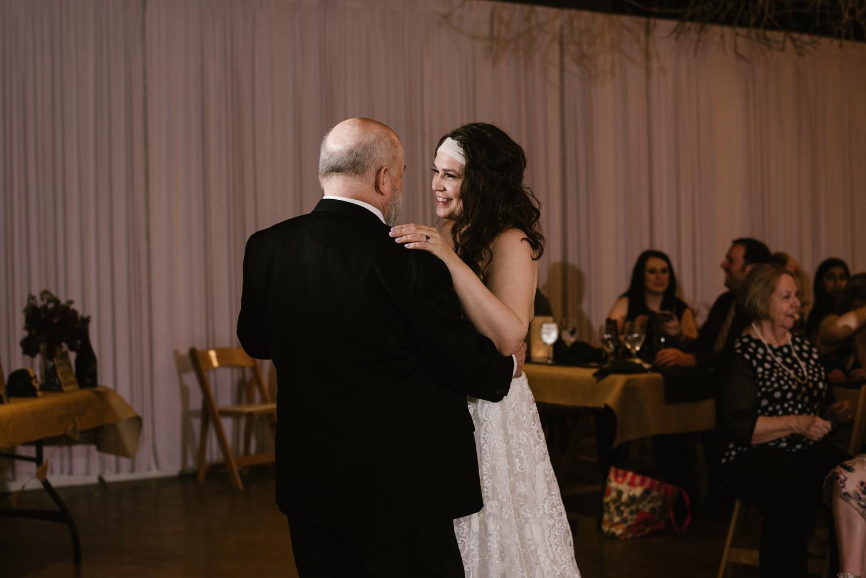 detroit-michigan-lgbt-wedding-photographer (138).jpg