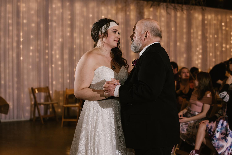 detroit-michigan-lgbt-wedding-photographer (139).jpg