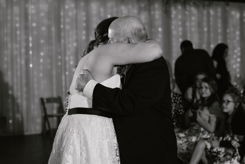 detroit-michigan-lgbt-wedding-photographer (142).jpg