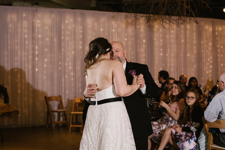 detroit-michigan-lgbt-wedding-photographer (141).jpg
