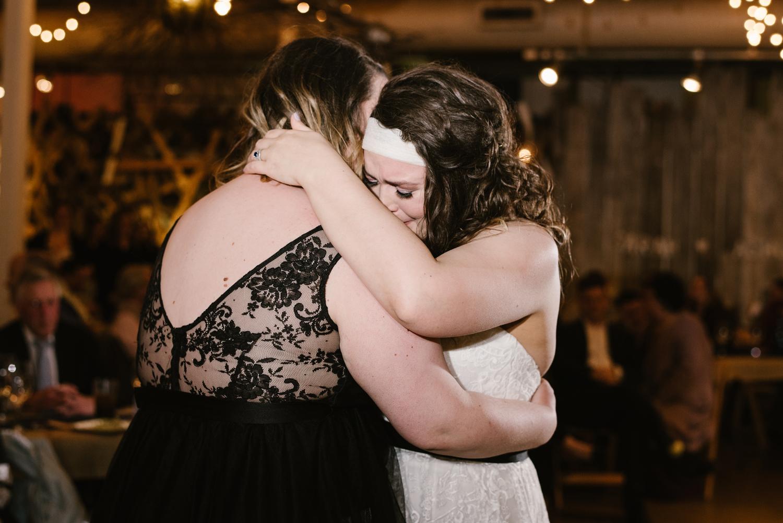detroit-michigan-lgbt-wedding-photographer (146).jpg