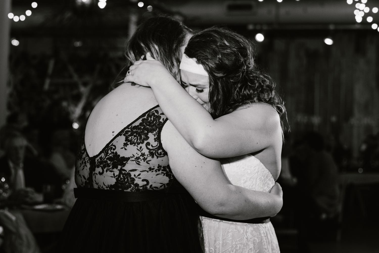 detroit-michigan-lgbt-wedding-photographer (147).jpg
