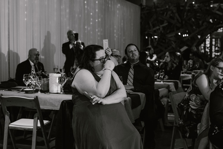 detroit-michigan-lgbt-wedding-photographer (152).jpg