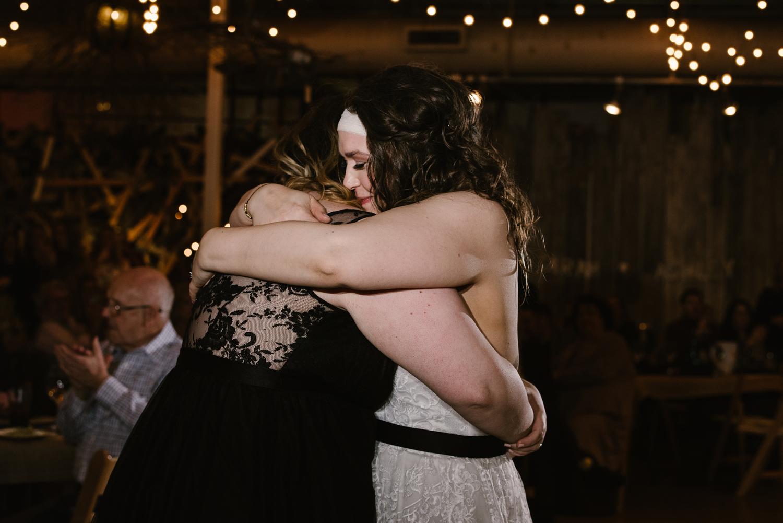 detroit-michigan-lgbt-wedding-photographer (157).jpg