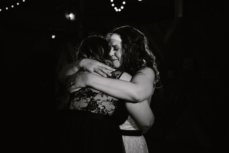 detroit-michigan-lgbt-wedding-photographer (158).jpg