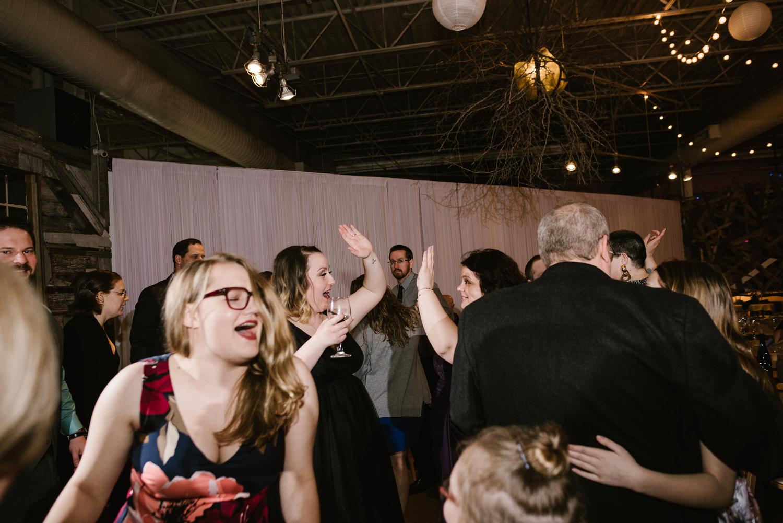 detroit-michigan-lgbt-wedding-photographer (160).jpg