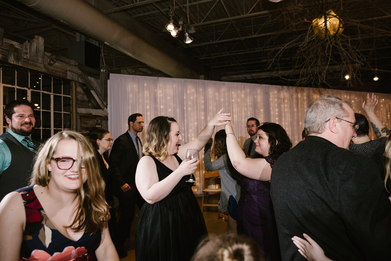 detroit-michigan-lgbt-wedding-photographer (161).jpg