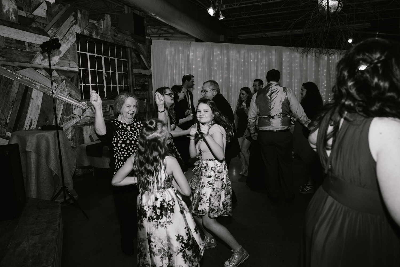detroit-michigan-lgbt-wedding-photographer (163).jpg