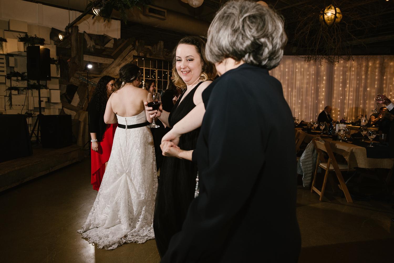 detroit-michigan-lgbt-wedding-photographer (165).jpg