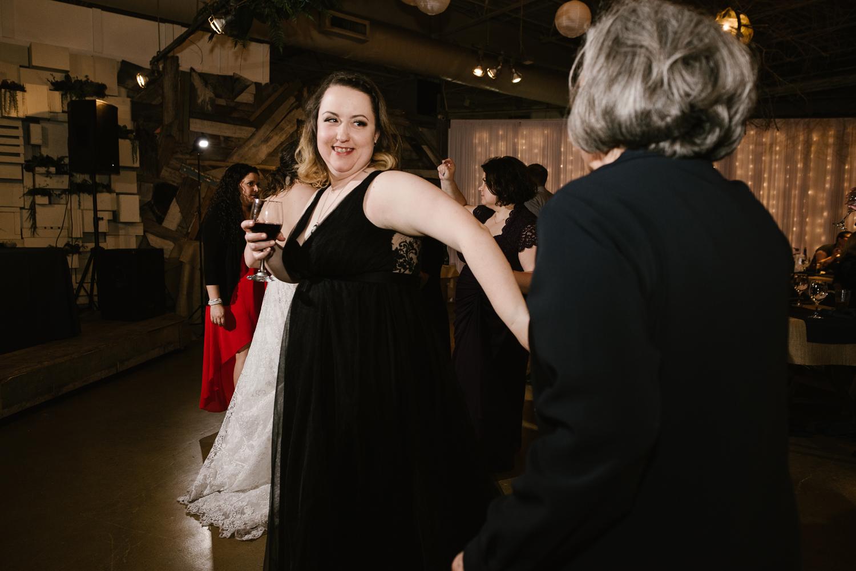 detroit-michigan-lgbt-wedding-photographer (166).jpg