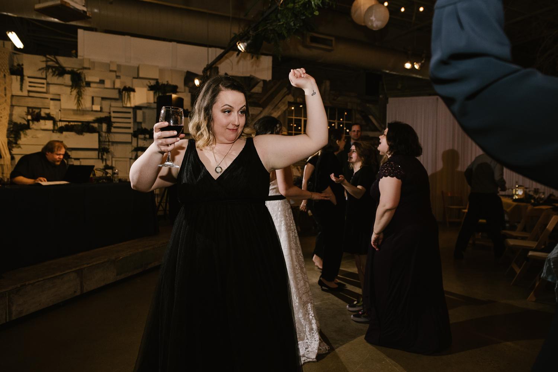 detroit-michigan-lgbt-wedding-photographer (167).jpg