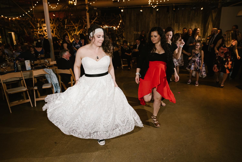 detroit-michigan-lgbt-wedding-photographer (171).jpg