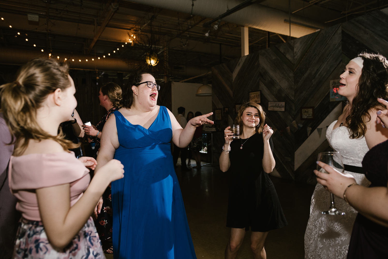 detroit-michigan-lgbt-wedding-photographer (176).jpg