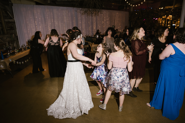 detroit-michigan-lgbt-wedding-photographer (177).jpg
