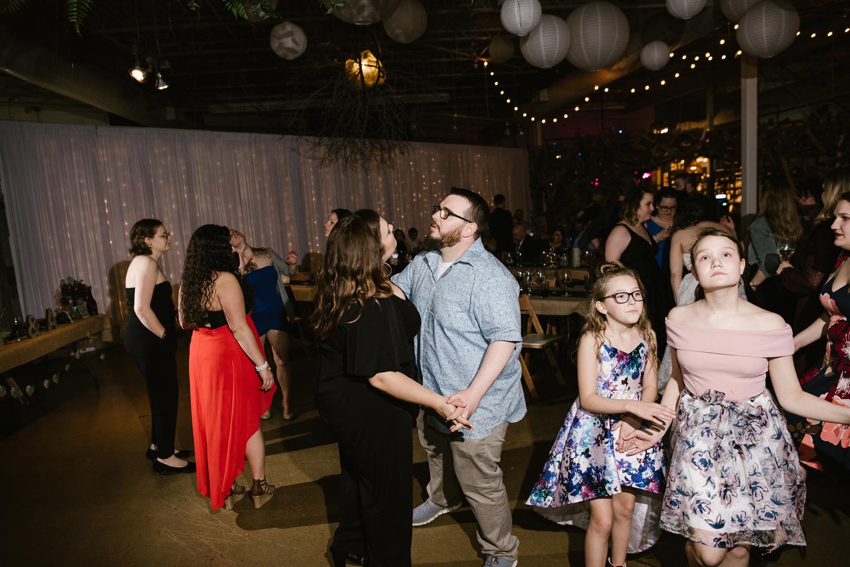 detroit-michigan-lgbt-wedding-photographer (178).jpg