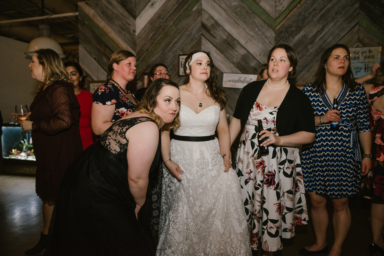 detroit-michigan-lgbt-wedding-photographer (180).jpg