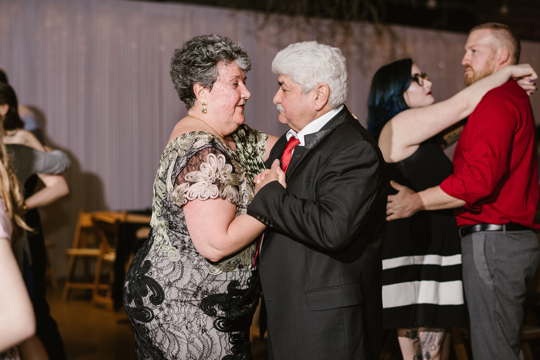 detroit-michigan-lgbt-wedding-photographer (182).jpg