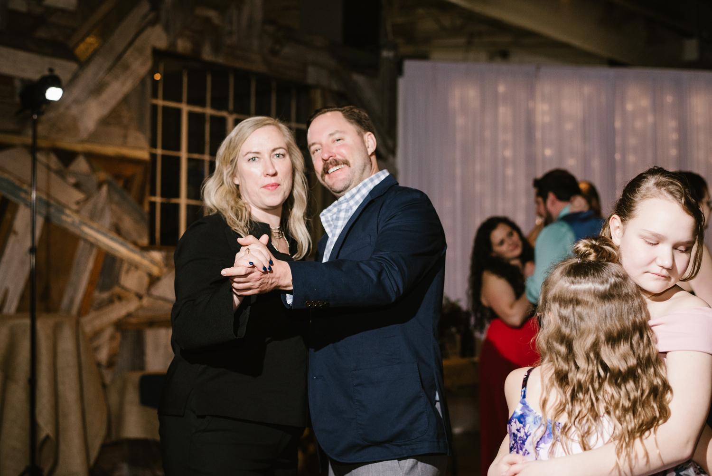detroit-michigan-lgbt-wedding-photographer (183).jpg