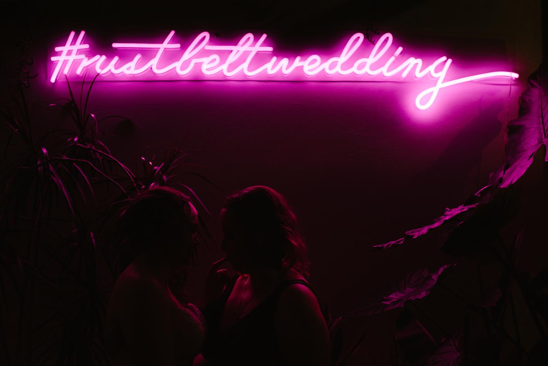 detroit-michigan-lgbt-wedding-photographer (187).jpg