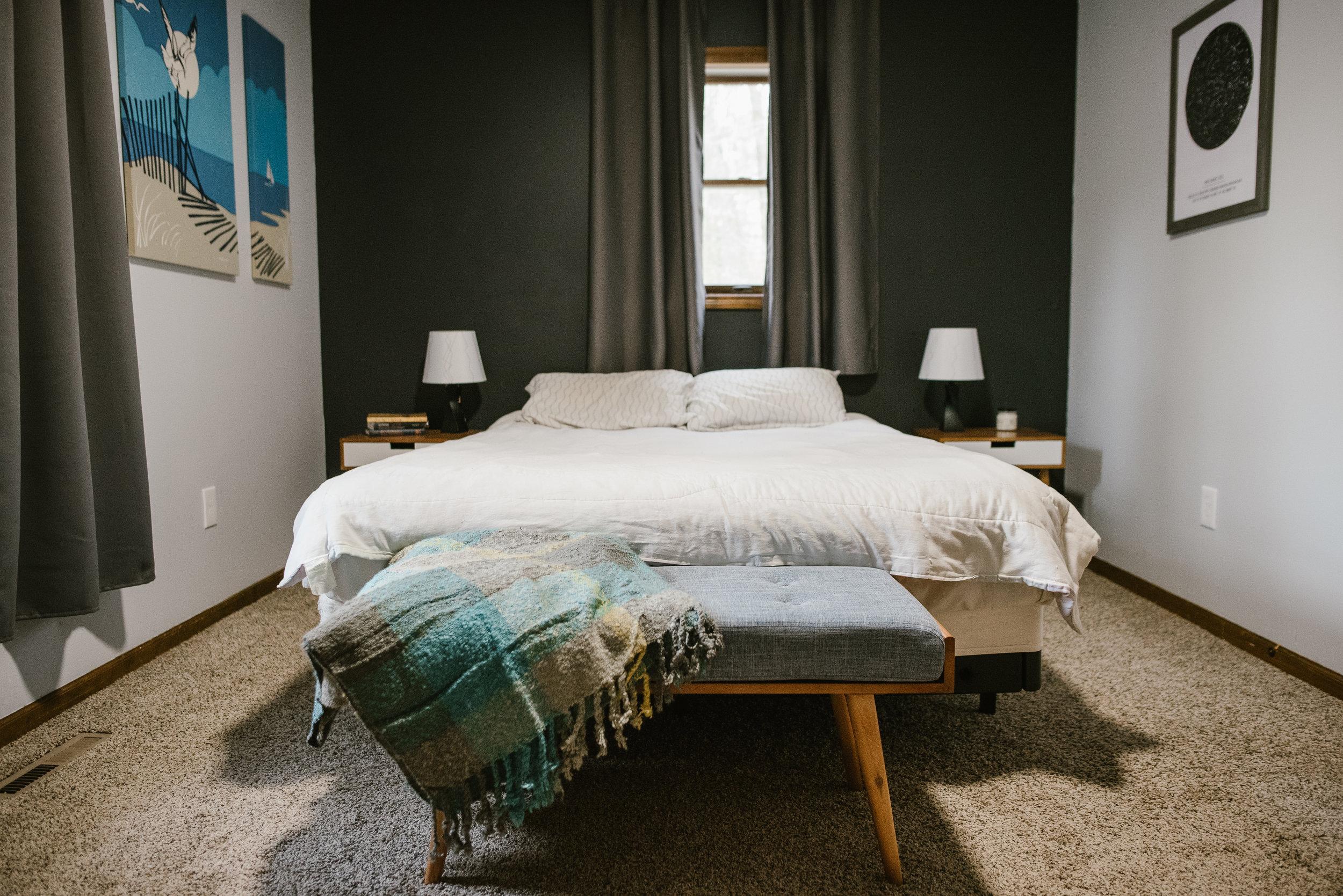 bedroom-8.jpg