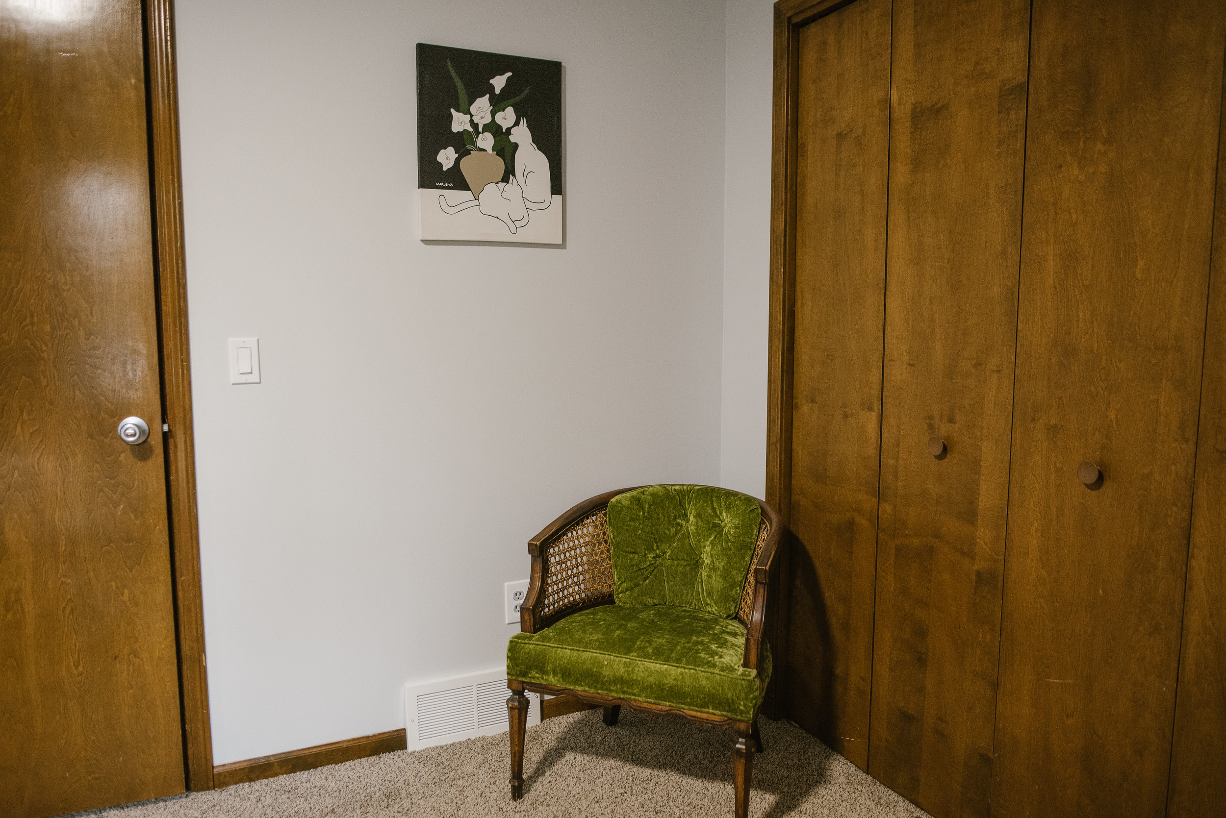 bedroom-9.jpg