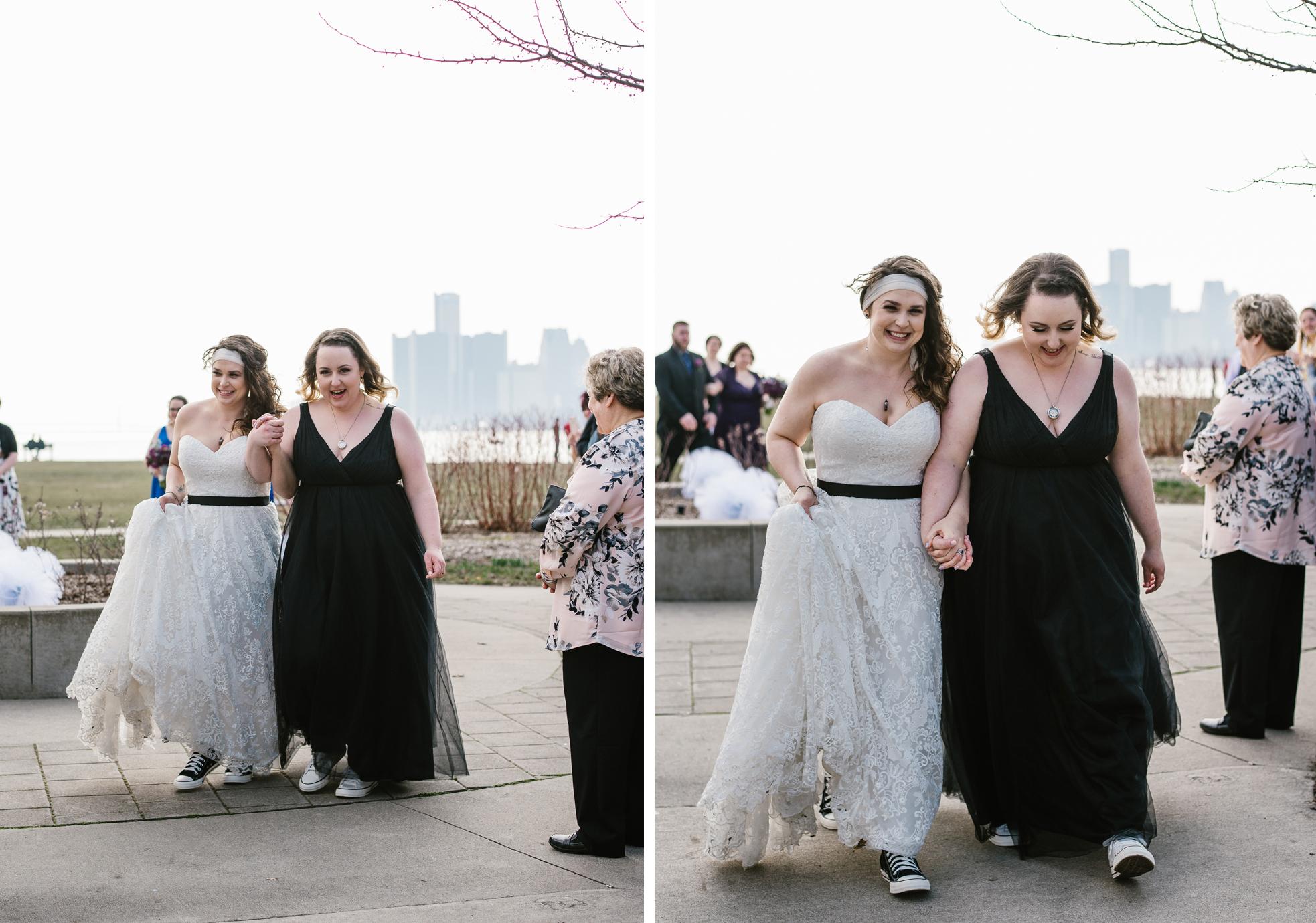 detroit-michigan-wedding-photographer.jpg