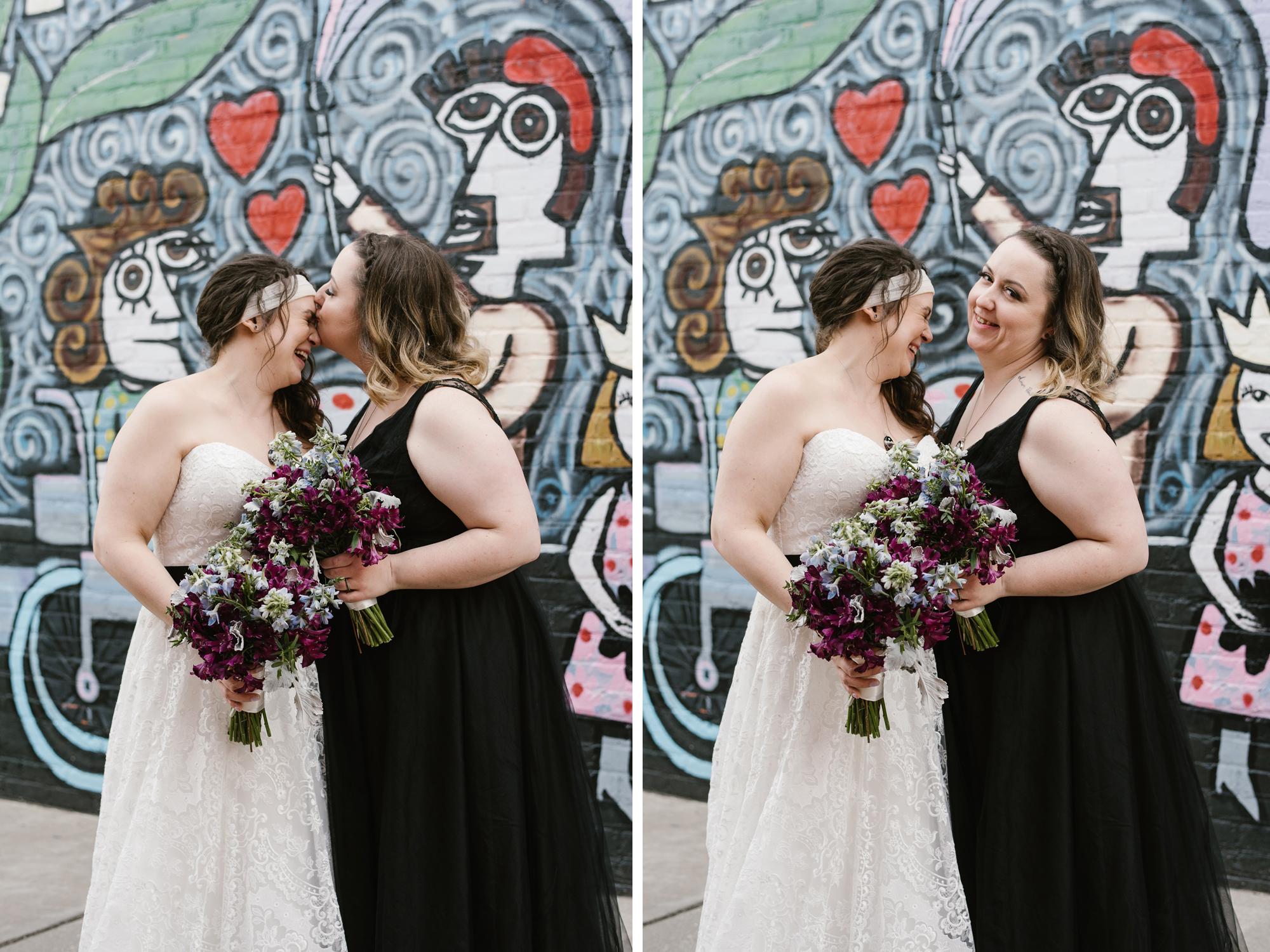 ferndale-michigan-wedding-photographer .jpg