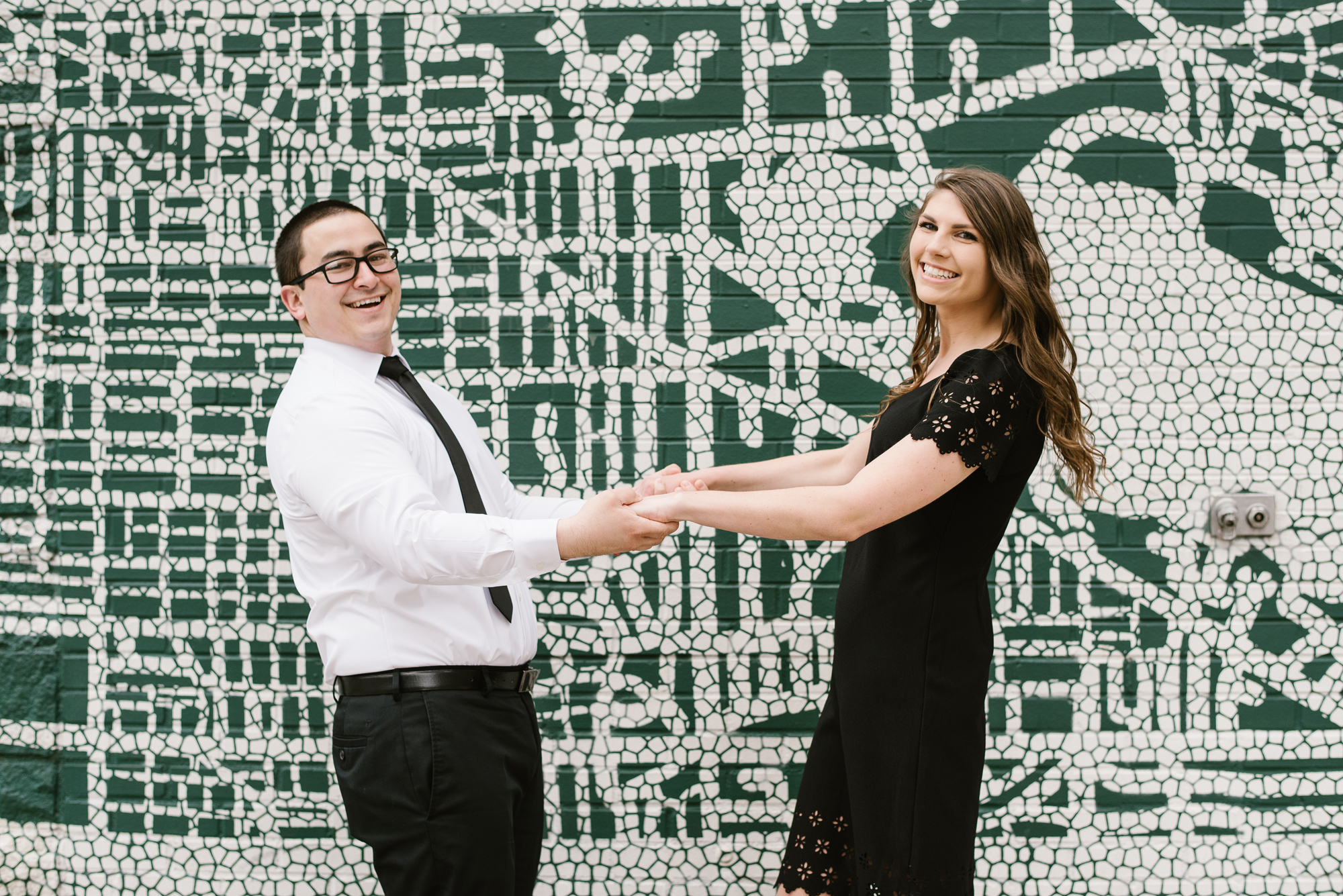 grand-rapids-downtown-spring-engagement-session (1).jpg